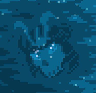 FallenShogun_Logo.JPG